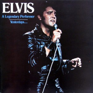 a_legendary_performer_3_picture_booklet-a