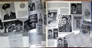 a_legendary_performer_3_picture_booklet-b