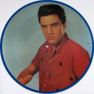 a_legendary_performer_3_picture_disc-a