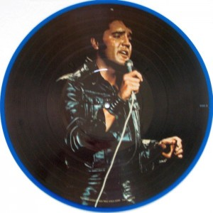 a_legendary_performer_3_picture_disc-b