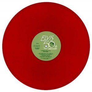 a_valentine_gift_for_you_red_disc