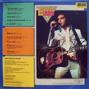 elvis_golden_records_5_back