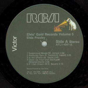 elvis_golden_records_5_disc