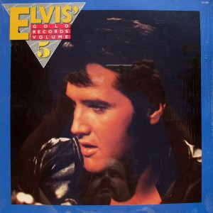 elvis_golden_records_5_front