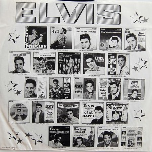 elvis_sings_for_children_inner-a