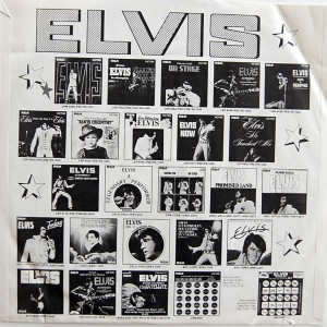 elvis_sings_for_children_inner-b
