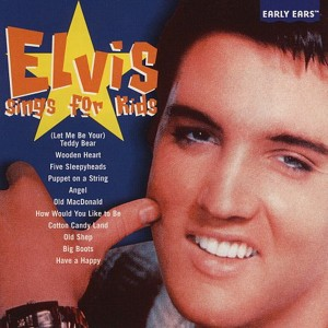 elvis_sings_for_kids