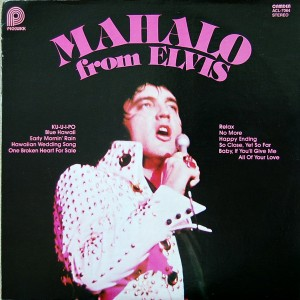 mahalo_from_elvis_front