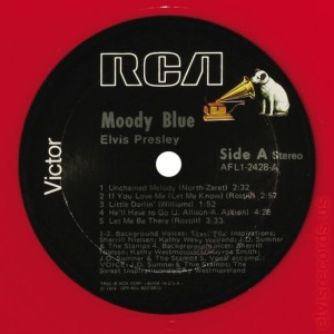 moody_blue_afl1-2428_red_disc