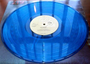 reconsider_baby_blue_disc-a