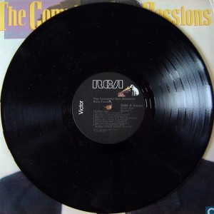 the_complete_sun_sessions_disc