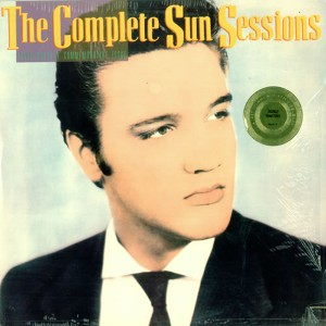 the_complete_sun_sessions_front