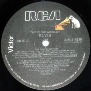 the_elvis_medley_disc-a