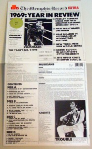 the_memphis_record_front-and-back