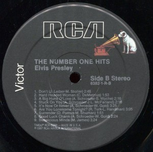 the_number_one_hits_disc-b