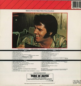 this_is_elvis_back