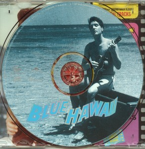 blue_hawaii_expanded_disc