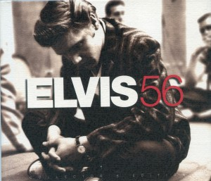 elvis_56_collector_front
