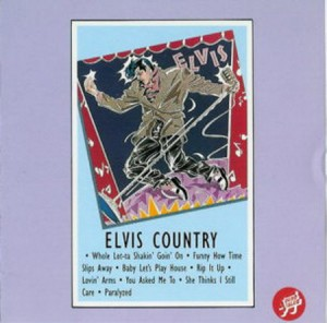 elvis_country-88-1994ed_front