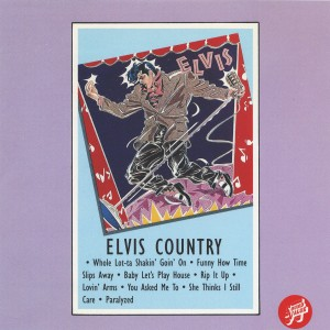 elvis_country_88_front