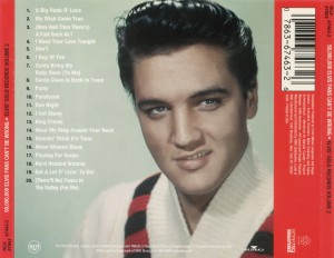 elvis_gold_records_2_expanded_back