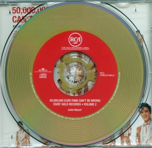 elvis_gold_records_2_expanded_disc
