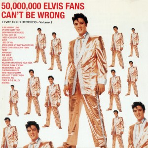 elvis_gold_records_2_expanded_front