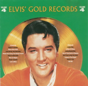 elvis_gold_records_4_front