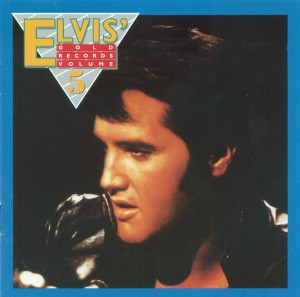 elvis_gold_records_5_front