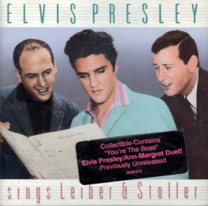 elvis_sings_leiber_and_stoller_front