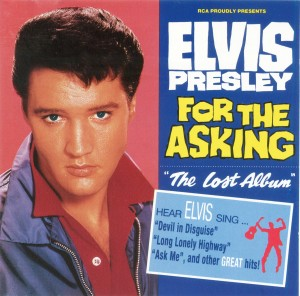 for_the_asking_front