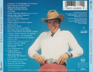 great_country_songs_1996_back