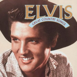 great_country_songs_1996_front