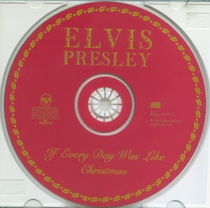 if_every_day_was_like_christmas_disc