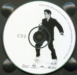 platinum_disc2