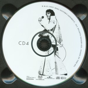 platinum_disc4