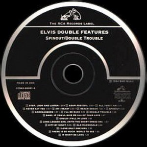 spinout_double-trouble_disc