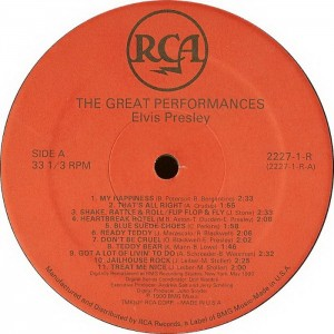the_great_performances_disc