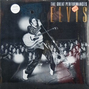 the_great_performances_front