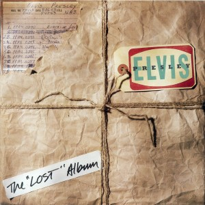 the_lost_album_front