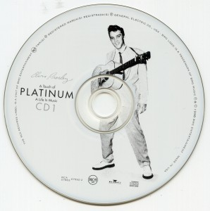 a_touch_of_platinum_1_disc1