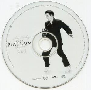 a_touch_of_platinum_1_disc2