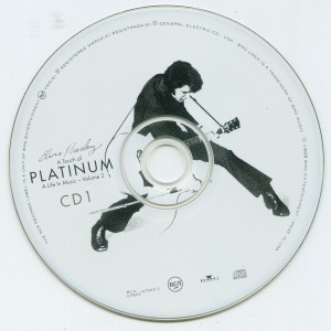 a_touch_of_platinum_2_disc1