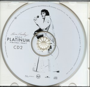 a_touch_of_platinum_2_disc2