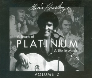 a_touch_of_platinum_2_front