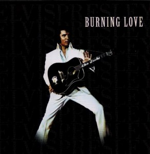 burning_love_front