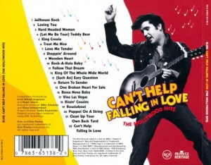 cant_help_falling_in_love_2002_back