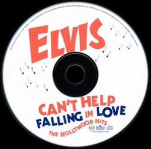 cant_help_falling_in_love_2002_disc