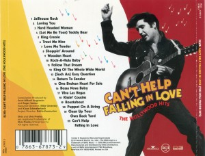 cant_help_falling_in_love_back