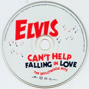 cant_help_falling_in_love_disc